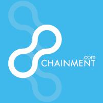 Chainment